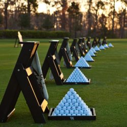 Golf Lessons: Are you getting all of the benefits?