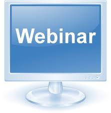Golf Webinar:Can they really help me?