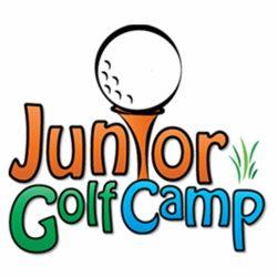 Sarasota Junior Golf Camp