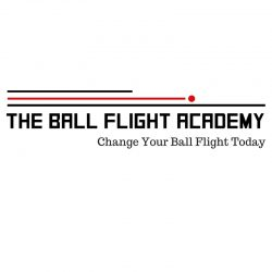 The Ball Flight Academy