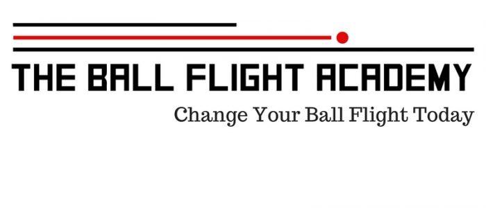 The Ball Flight Academy