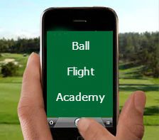 Best Online Golf Coach