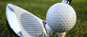 Online Golf Tips