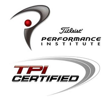 TPI Golf Sarasota
