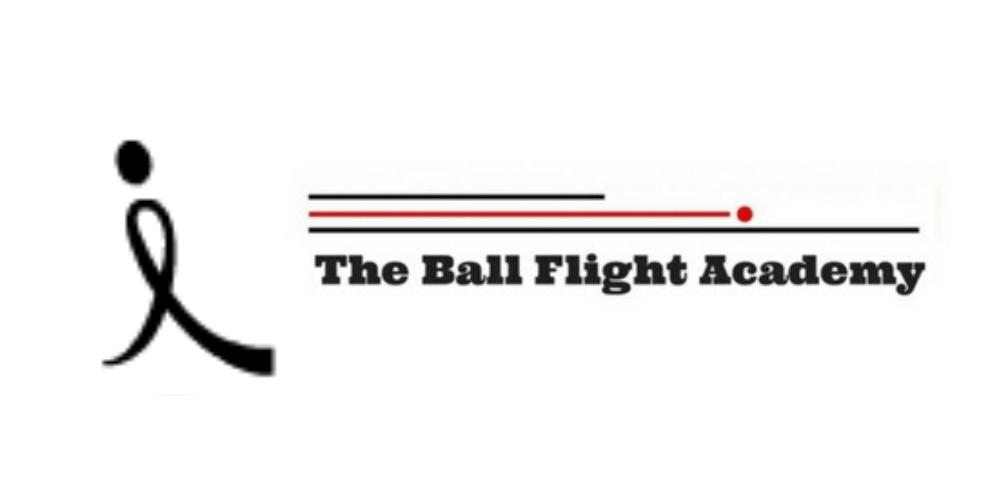 Online Golf Academy