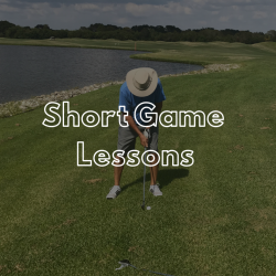 Best Short Game Lessons